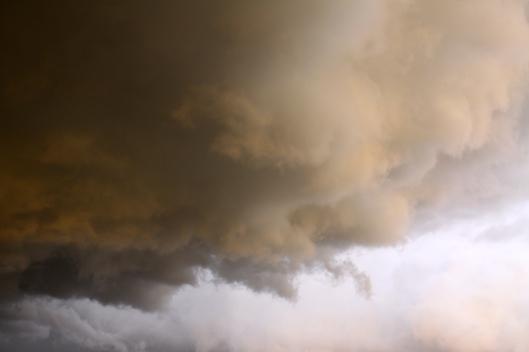 apocalypse rome