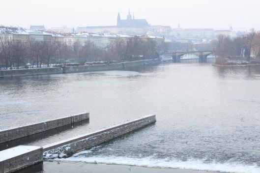Praha Prague