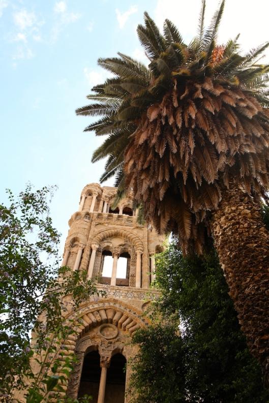 Palerme-Palermo-Sicily