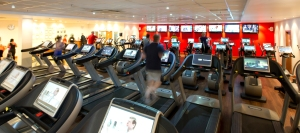 Leeds-The-Light-Virgin-Active-Health-Club-Cardio-Equipment